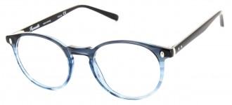 Modèles de lunettes de la marque Façonnable - Maurice Frères 6a6427d23e84