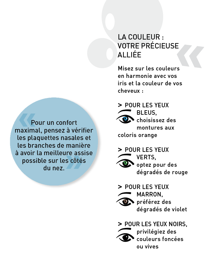 #161 - full - BLOG_VISAGE_couleurs.png