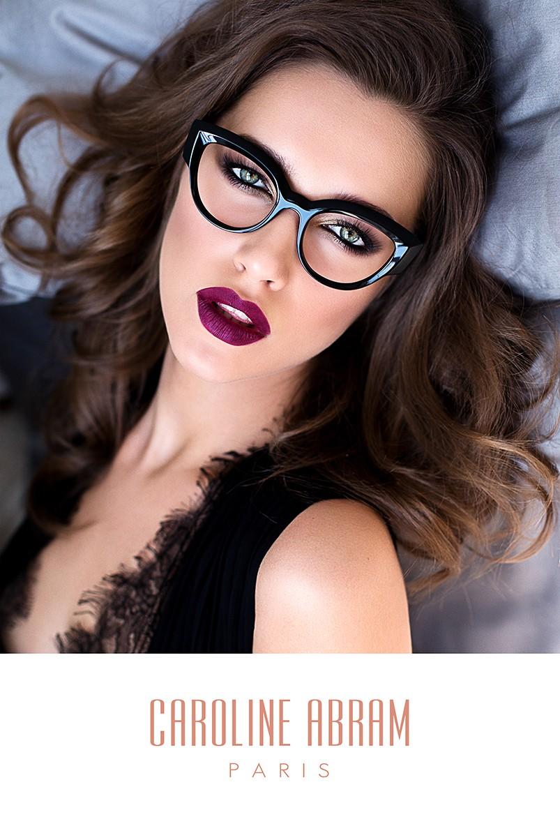 Femme lunette De 2016 Vue Grandes Lunettes Pym0wOvNn8