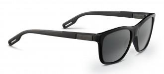 Modèles de lunettes de la marque Maui Jim - Maurice Frères 075c1c3ebfe6