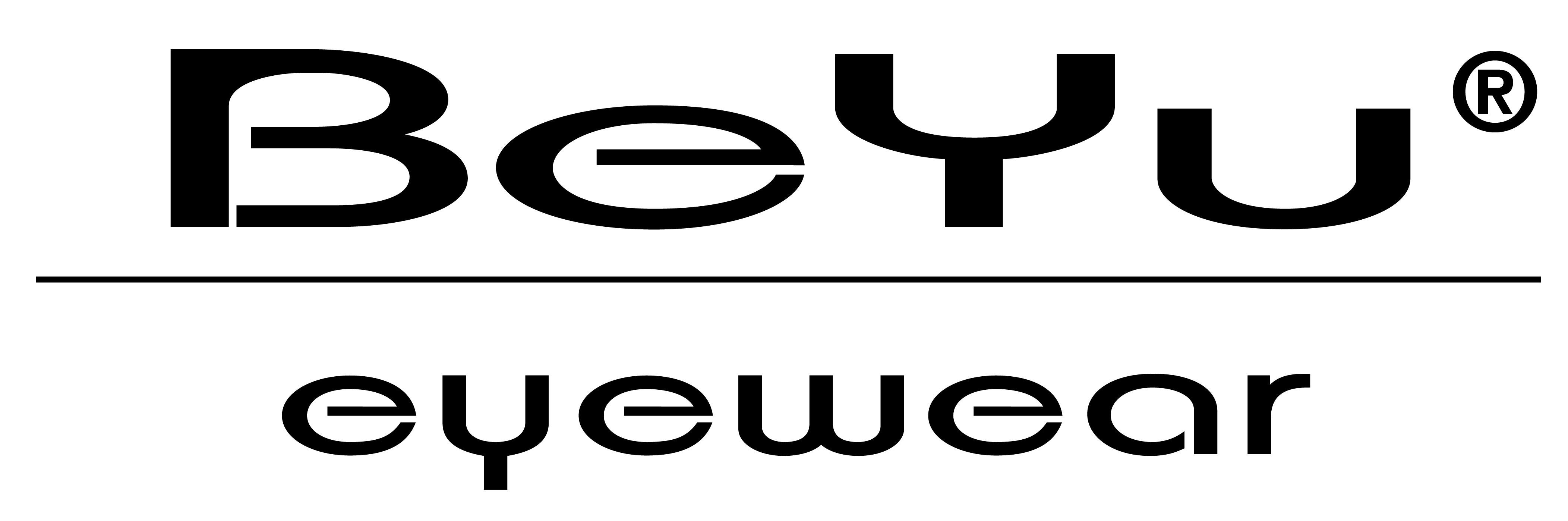 Maurice NancyMagasin Lunettes De Frères Opticien erdxWCBo