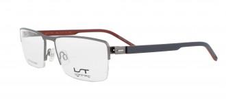 9ee0605e5e4eb8 Modèles de lunettes de la marque Lightec Alpha - Maurice Frères